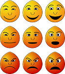 emoticons-154050_150